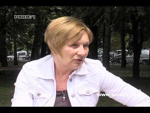 Чому переселенці з Рівненщини вирушають у зону АТО?