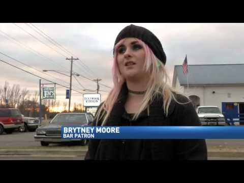 Murfreesboro Police Look Into Alleged Rape