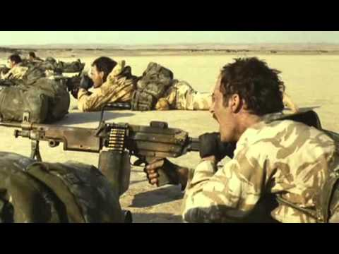 Clip_military - Sas - Bravo Two Zero - Andy Mcnab Real Story[(133953)18-52-00].avi