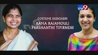 Video Rama Rajamouli & Prashanthi speak at Baahubali 2 Pre Release MP3, 3GP, MP4, WEBM, AVI, FLV Desember 2018