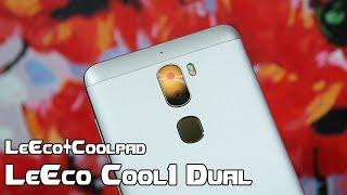 """Распаковка и тест двойной камеры смартфона стоимостью всего 130$. Судите сами: Snapdragon 652/5.5 Full HD/3Gb+32/Dual Camera. Смотрим и комментируем))Купить тут: http://ali.pub/1n3c74 или тут: http://ali.pub/1n3cb0Промокод на повышенный кэшбэк на 7 дней, активация до 30.7.17 zhara-0tua0q1d52hkczОригиналы фото и видео: https://goo.gl/nWrt9pПокупай со скидкой до 10.5% на Aliexpress: http://bit.ly/2kkRk5t ПРМОКОД  """"epnbest2017""""Тинькофф+EPN=57% http://bit.ly/2r26y6K (СКИДКА 5000 рублей на первую покупку+кэшбэк EPN)Магазины где я покупаю 99% всех смартфонов:Shenzhen E-Online: http://ali.pub/1duwodМС-MART: http://ali.pub/7ne1aXiaomi Mi Store: http://ali.pub/9w8s0 Eternal Team: http://ali.pub/pu514Skyway: http://ali.pub/mwv0fGoldway: http://ali.pub/68xe4Dreami: http://ali.pub/x9ifgМой заработок +1000$ Алиэкспресс+Авито: http://bit.ly/2hEBLbSПокупай со скидкой до 21% на Aliexpress: http://bit.ly/2kkRk5t======================================================Мой второй канал о рыбалке: https://goo.gl/8f0bfr======================================================Горящие товары на Aliexpress http://ali.pub/pgohvAliexpress на русском https://goo.gl/G2ZPnxГорящие товары на Gearbest https://goo.gl/OcWki6Бренд-фокус на Aliexpress http://ali.pub/3ui41Бестселлеры на Aliexpress http://ali.pub/c8sr3======================================================Мой заработок на Youtube http://join.air.io/TheGoodsOfChinaМой заработок на Aliexpress https://epn.bz/inviter?id=a9991Моя группа ВК https://vk.com/club86921924======================================================"""