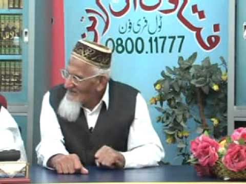 Download Dua-e-Qanoot - Kya Surah Ikhlaas Parh Saktay Hain - maulana ishaq urdu HD Mp4 3GP Video and MP3