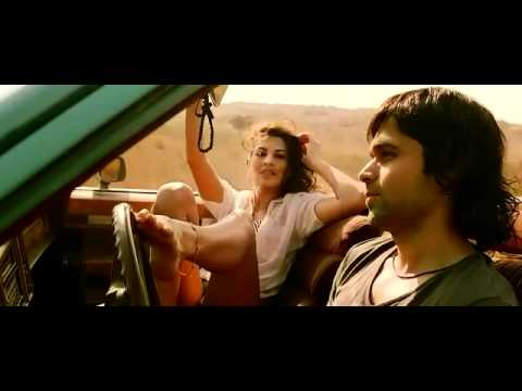 Haal E Dil-Murder 2-2011-Blu-Ray Song 1080p [HD]