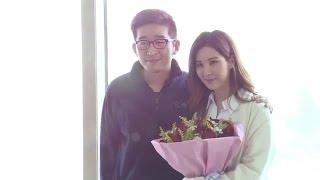 Seohyun  So I Married An Anti Fan  Behind The Scenes 3 Hd