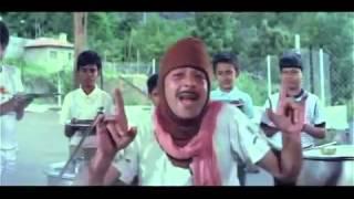 Jabse Hui Hai Shaadi   Superhit Funny Hindi Song   Sanjay Dutt Madhuri Dixit   Thanedaar