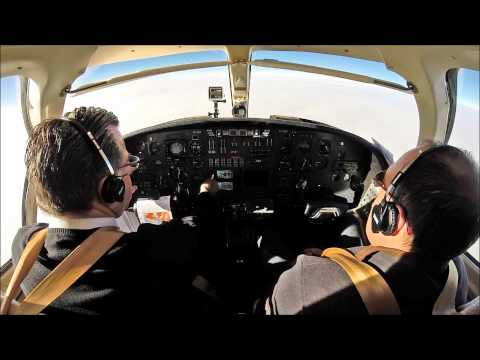 Atlantic - This video shows an Atlantic crossing flight in a Citation Jet from Iceland to Greenland. ATC is recorded. Your comments and suggestions are very welcome. Ha...