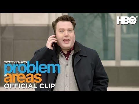 Wyatt Cenac's Problem Areas: Good Boy | HBO