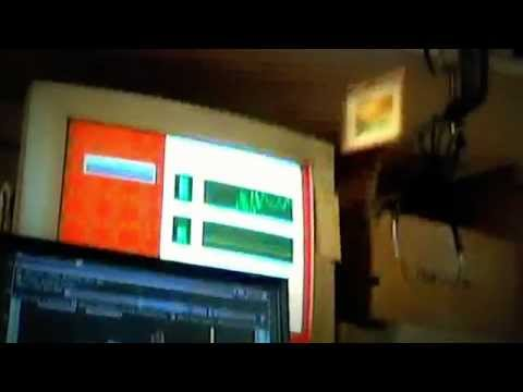 Video lybo5646b's webcam video November  7, 2011 10:44 AM download in MP3, 3GP, MP4, WEBM, AVI, FLV January 2017