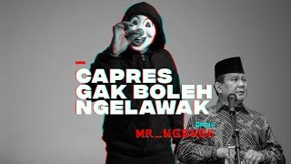 "Video Gorengan ""Tampang Boyolali"" | MR. NGEHEK MP3, 3GP, MP4, WEBM, AVI, FLV November 2018"