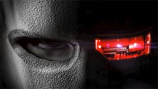 Video Tom Clancy's GRP - Sniping on Shitwater  w/ M200 SP SC (teamspeak ON) MP3, 3GP, MP4, WEBM, AVI, FLV Mei 2019