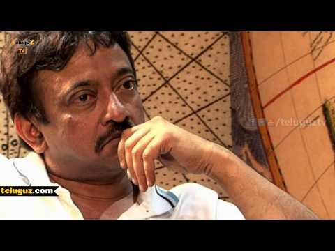 Ram Gopal Varma Thanks to Pawan Kalyan Fans | వర్మను చంపేసినందుకు వర్మ థ్యాంక్స్!!