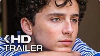 Nonton Call Me By Your Name Trailer German Deutsch  2018  Film Subtitle Indonesia Streaming Movie Download