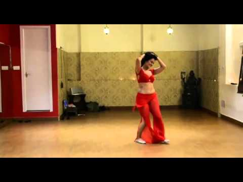 Video Belly dancing on indian love song download in MP3, 3GP, MP4, WEBM, AVI, FLV January 2017