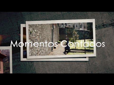 Momentos Contados 5