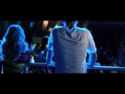 Born to Dance (2011) En Français