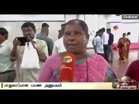 Chennai-Publics-view-on-the-launched-2nd-Metro-Rail-Stretch