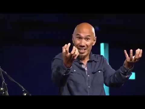The End of Days Is Already Here 1 - Francis Chan
