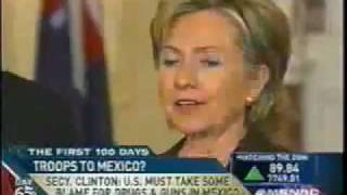 Nonton Hillary Blamed YOU for 'Fast and Furious' 2009.flv Film Subtitle Indonesia Streaming Movie Download