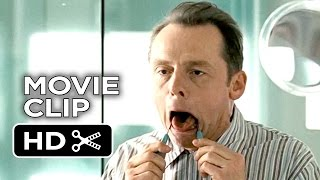 Nonton Hector And The Search For Happiness Movie Clip   Meet Hector  2014    Simon Pegg Movie Hd Film Subtitle Indonesia Streaming Movie Download