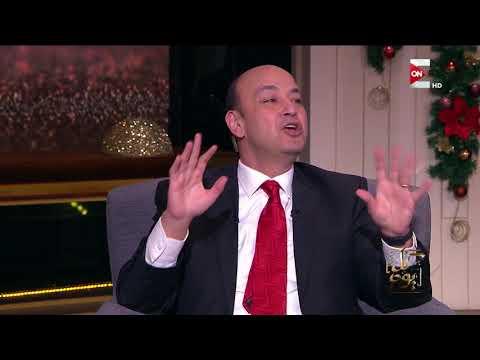 """حمادة هلال: أغاني """"المهرجانات"""" أصلها """"النباطشي"""" وهذا سر نجاحها"""