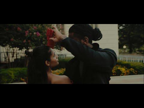 Mad Romance- Episode 6