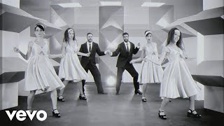 Takagi & Ketra - L'esercito del selfie (Dance Video) ft. Lorenzo Fragola, Arisa