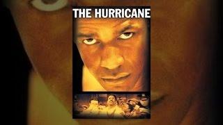 Download Youtube: The Hurricane