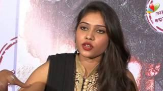 Gol Gummas tube | Latest Kannada Movie
