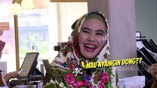 Video NGOPI DARA - Memutuskan Berhijrah, Ini Cerita Menyentuh Kartika Putri (8/4/19) Part 1 MP3, 3GP, MP4, WEBM, AVI, FLV Mei 2019