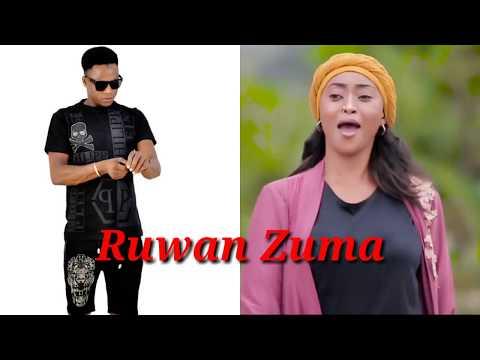 Ruwan Zuma Songs My Garzali Miko Latest Hausa Music 2019 (Official Audio)