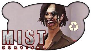 NPCs machen nur Mist? - Mist Survival •️ #08 (Gameplay Deutsch German)
