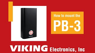 PB-3-IP