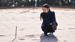 Nonton MovieFiendz Review: On the Beach at Night Alone (2017) Film Subtitle Indonesia Streaming Movie Download