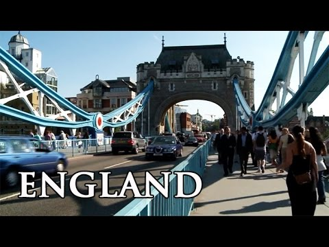 London: Weltstadt an der Themse - Reisebericht