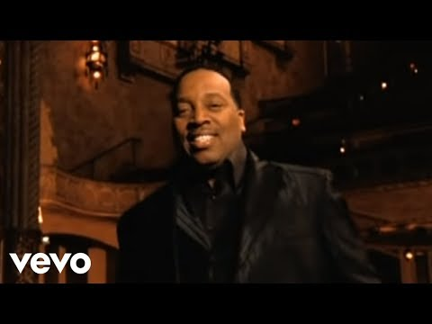 Never Would Have Made It - Marvin Sapp