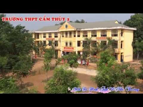 Một số hình ảnh về nhà trường