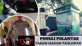 Video 2 Oknum Polantas Tertangkap Tangan Melakukan Pungli MP3, 3GP, MP4, WEBM, AVI, FLV Oktober 2018