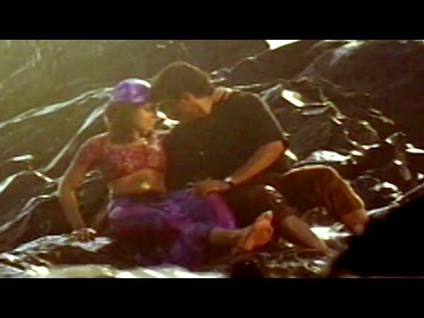 Ullaasam Full Movie || Part 07/12 || Ajith Kumar, Vikram, Maheswari