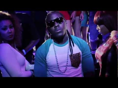 Ace Hood   It's On - Ace Hood - We On (Official Video) Ace Hood - We On Ace Hood - We On Ace Hood - We On Ace Hood - We On.