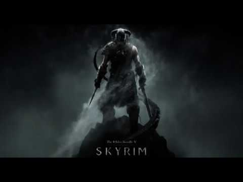 skyrim ost - TRACKS: Dragonborn= 0:00-3:57 Awake= 3:57-5:32 From Past To Present= 5:32-10:39 Unbroken Road= 10:39-17:05 Ancient Stones= 17:05-21:53 The City Gates= 21:53-...