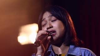 Video Breakout Showcase - Arsy Widianto & Brisia Jodie - Dengan Caraku MP3, 3GP, MP4, WEBM, AVI, FLV Juli 2018
