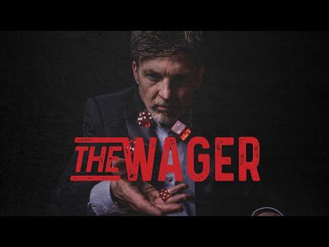The Wager | 2020 | Cameron Arnett, Jim Gloyd, Bishop Stevens