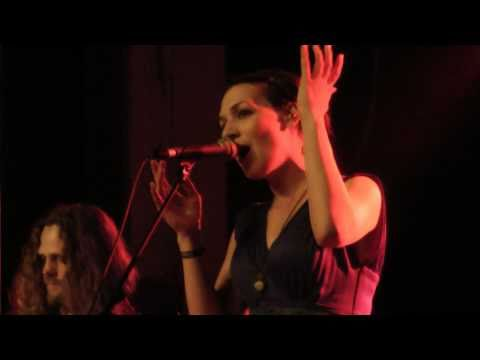 VALRAVN - feat. Fuat Talay & Cahit Ece - Krummi (2010)