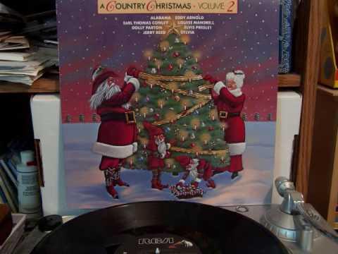 Tekst piosenki Eddy Arnold - Winter Wonderland po polsku