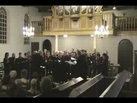 Tollite Oratorio de Noël (Camille Saint Saëns)