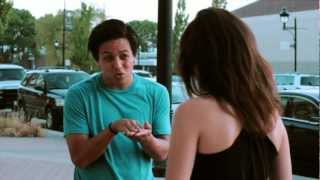 The Formula   Official Trailer 2013  Hd