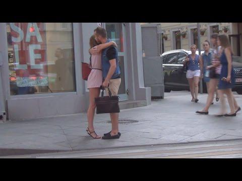 luchshie-pornoobmenniki