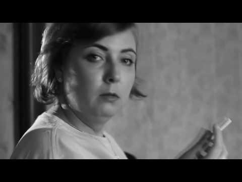 Мама (сл./муз. Александр Шапиро)