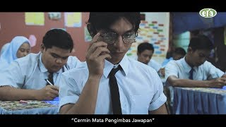 Video Jawab Exam Tahun 2040 - (Bad Genius Remake) MP3, 3GP, MP4, WEBM, AVI, FLV Desember 2018