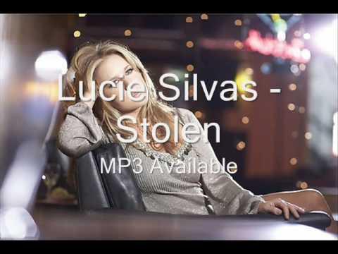 Tekst piosenki Lucie Silvas - Stolen po polsku